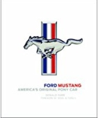 Ford Mustang America's